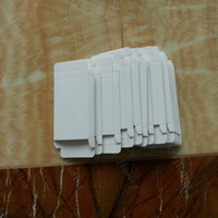 Wholesale Paper Box for Gift Packaging free for shipping