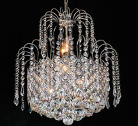 Wholesale Chandelier Pendant Lights MD12014 mm Tradition European Antique Classic Indoo