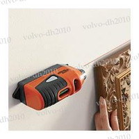 Wholesale LASER STRAIGHT THE LASER GUIDED LEVELER LINE WITH REUSABLE ADHESIVE