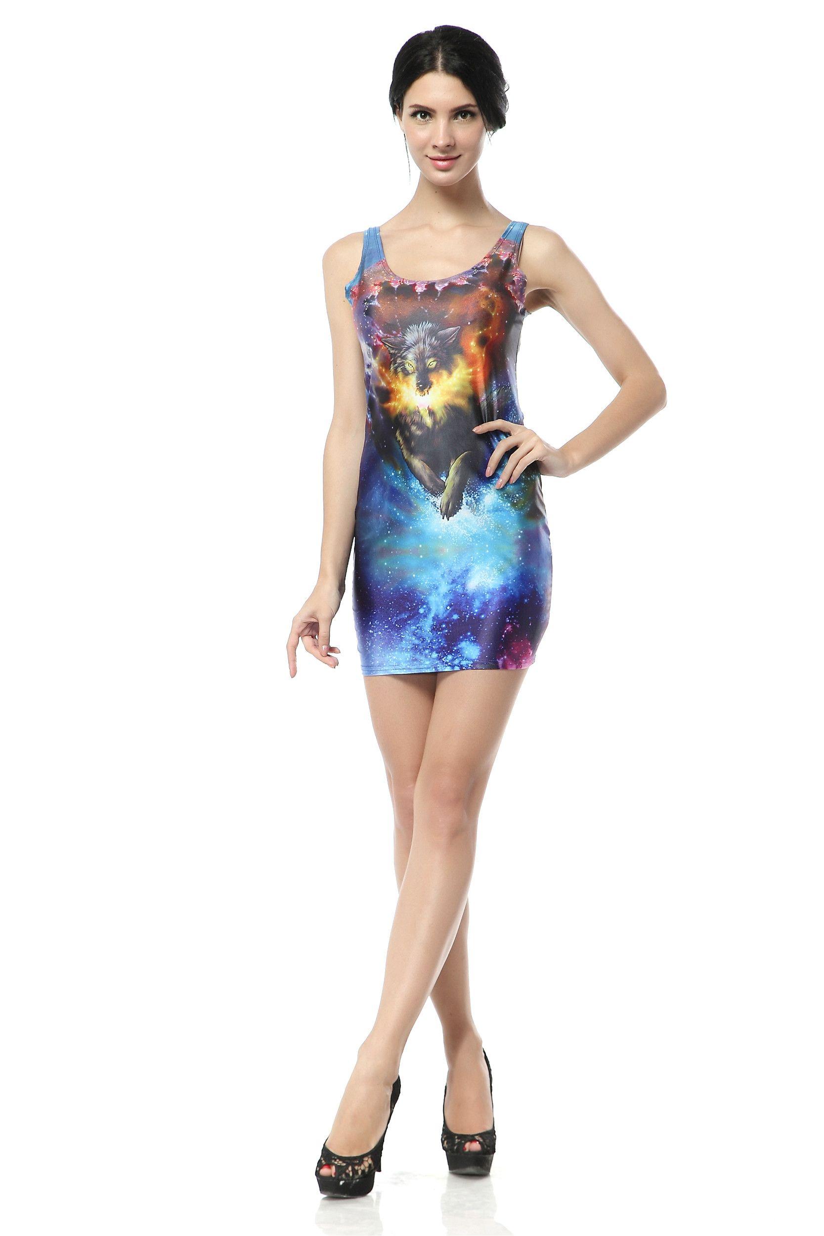 European 2014 Bandage Dress Women Elegant Bodycon Dresses Fashion Patchwork Embroidery Dress Autumn Knee Length Bodycon