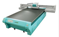 printer ricoh - 2m m High Speed Large Format Digital UV Flatbed Printer with Ricoh GEN4 printhead