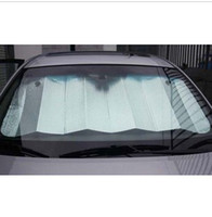 Wholesale Supply car supplies car sunshade sun block the visor