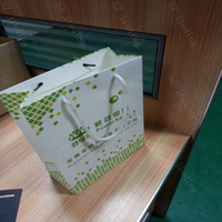 Wholesale Nice christmas Packing Paper box for chocolate