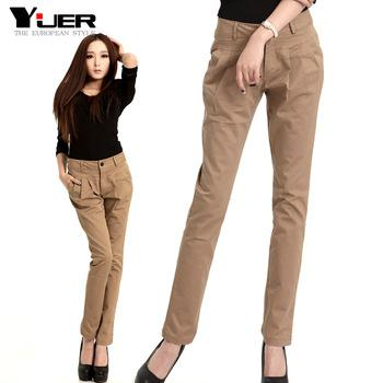 casual-pants-female-skinny-pants-khaki-ol.jpg