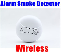 Cheap Smoke Detectors Smoke Detector Best Alarm Burglar Fire Smoke Detector Wireless Wireless Alarm Burglar