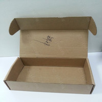 apparel in china - The battery pack Educational Supplies Packing carton Paper box made in china amp samples
