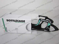 Wholesale 2013 Original full carbon BIANCHI water bottle cage road bike accessories by epacket sell DIY S5 Colnago complete bike