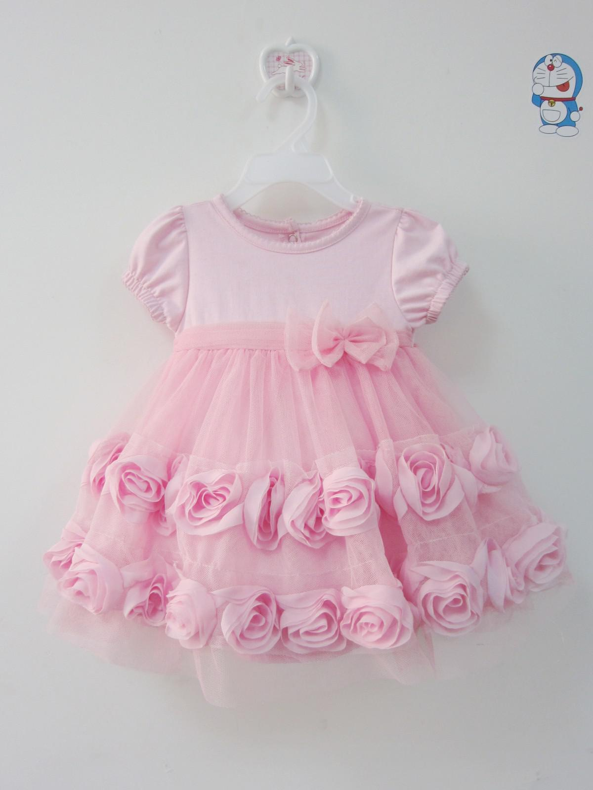 Baby / girl dresses Baby Girl Clothes - UK Baby girl Pink Girls - dresses My Baby Girl Childrens Designer Clothes Designer baby girl clothes Baby girl Fashion Kids fashion Toddler dress Baby clothes (girl) Kid Outfits Baby dresses Baby Shoes Children dress Infant Boy Fashion Little girl fashion Beautiful Clothes Baby girls Sewing for kids Kids.