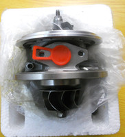 Wholesale CHRA for GT1749V S G G turbo turbocharger for BMW Compact TD HP KW