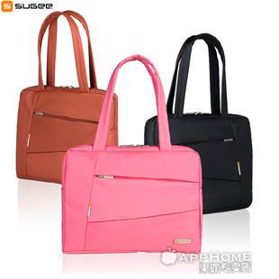 Women's Laptop Bags on Pinterest | Women's Briefcase, Briefcase