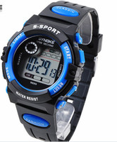 Sport wrist watch - Cheapest watches Fashion watch Digital Watch Wrist Watch LED Watch Digital Watch Water Resistant