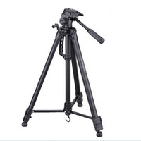 Wholesale quot Professional Flexible Portable Tripod For Cameras Camcorders webcams