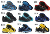 Cheap Fashion Shoes 20-40 Dollars New style running shoes sport