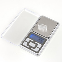 Wholesale 30pcs Mini g g Pocket Digital Scale jewellery Weight Balance mini scale GX