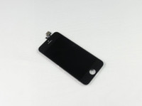 Best Replacement for iPhone 5 i phone 5 iphone5 LCD display screen Assembly with touch digitizer free shipping