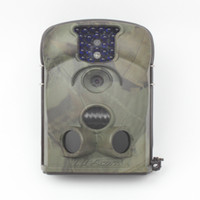 Wholesale MP Digital Waterproof Scouting Hunting IR Wildlife Trail Surveillance Camera A