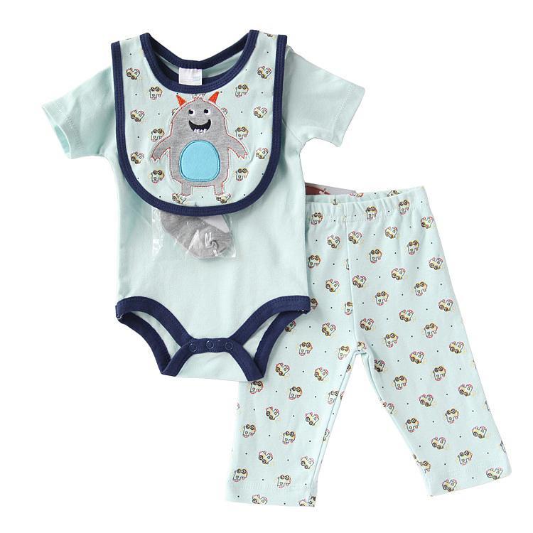 pics photos   newborn boy baby clothes newborn baby boy clothes