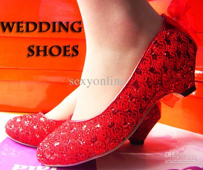 Women's dress shoes for wedding | Top wedding blog world