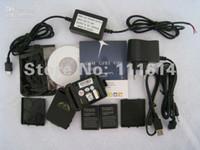 GPS Tracker Guangdong China (Mainland) TK102b Car Personal GPS Tracker TK102B+Hard Wired Car Charger memory SD card! shock sensor sleep function q