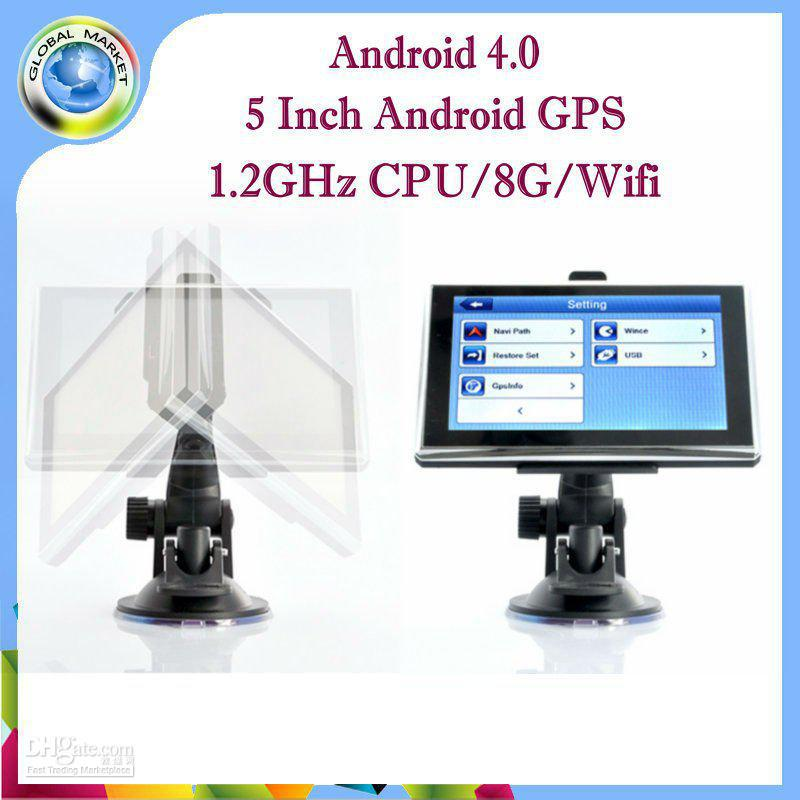 Software Igo8 Per Autoradio Cinesi