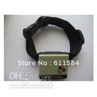 Wholesale Mini Children gps tracking device TK201 hot sale