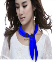 Wholesale 2013 New women scarf Popular Lady Scarf Cool Refreshing Ice Scarf Ice Towel Scarves