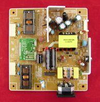 Wholesale LCD Power Supply Board PWI1704SJD For Samsung N N BA BA BW N BW NW BW G19P