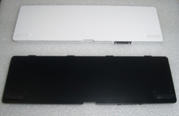 Wholesale cottage Netbook Battery L70 inch netbook battery inch Apple laptop battery MAH