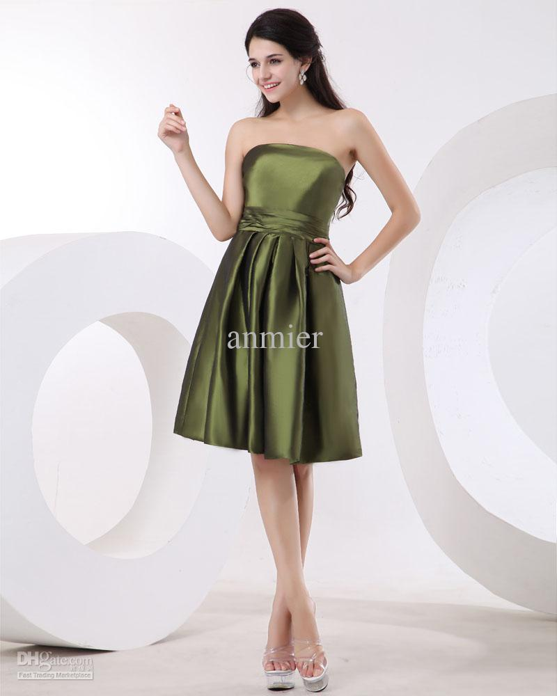 Stores For Homecoming Dresses 34