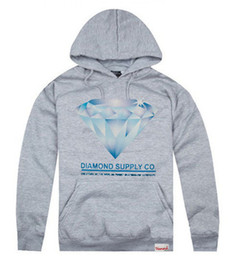 Wholesale Hot HotHotCheap Diamond Supply Hoodies Men And Women Hoodies For Sale Hip hop Hoody hoodies amp sweatshirts for salecaps