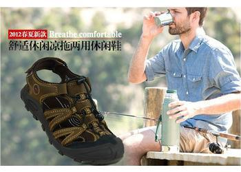 Buy Men's Sandals Online: Shop for Floaters for Boys @ Indiatimes