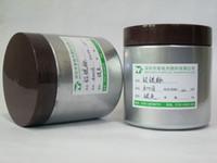 Wholesale Aluminiumpaste