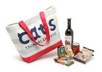 Wholesale Cheap Designer Shopping Bag Waterproof