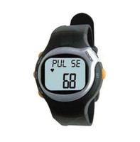 Wholesale 2013 Fashion Multi Sporty Watch Wrist Watch with Heart Pulse Rate Monitor Calorie counter edison2011