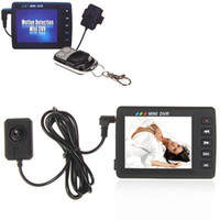 activation angels - Angel Eye KS M HD Mini Digital Button Camera LCD TFT Screen Video Recorder with Motion Activation