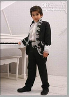 Cheap Boys Designer Clothes designer boy wedding suit