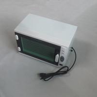 tool sterilizer CE tool sterilizer Good Quality Salon Tool UV Sterilizer Disinfection Cabinet with CE