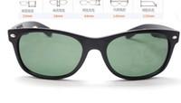 NEW ARRIVAL Men's Sunglasses men brand designer 2013 women s...