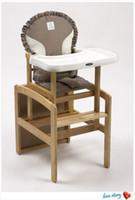 Wholesale Crong dharmakara lmy801a g145j053 baby ha dining chair swing plastic dish