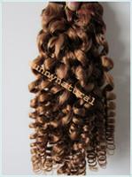 Brazilian Hair babies attachment - fashion Brazilian hair Guarantee wave virgin human hair Virgin human Hair lace frontal with baby hair Spring curl Human Hair weft