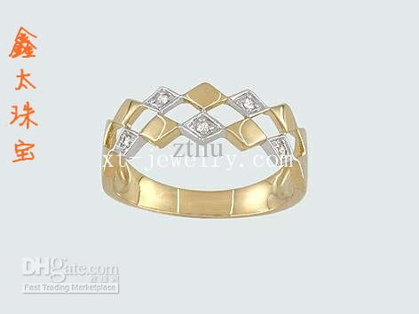 gold rings for sale philippines