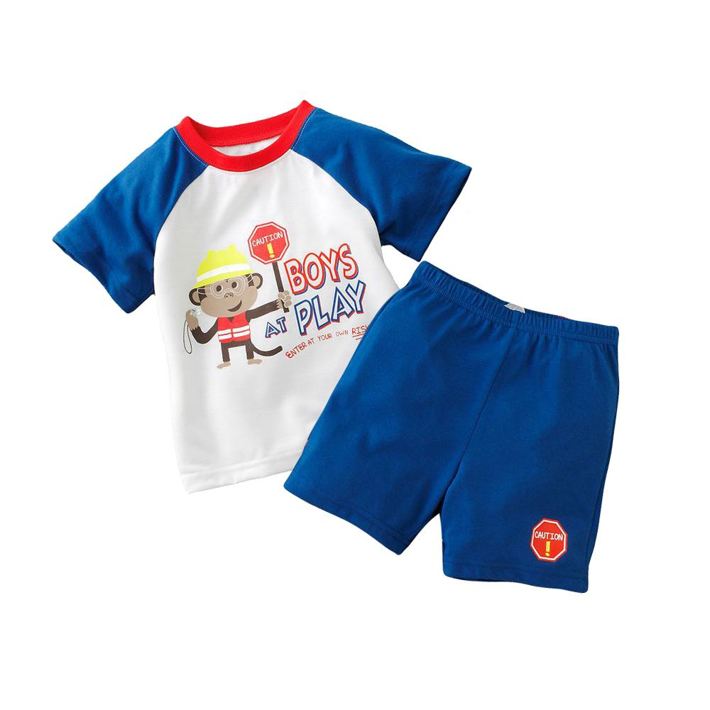 Pajamas for Boys. Rest assured, you'll find just what you're looking for when it comes to his bedtime attire when shopping the full line of boys pajamas at Kohl's. From licensed character designs to soft fabrics, the pajamas for boys at Kohl's send your little one off to bed in style and comfort.