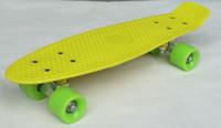 penny boards - Tom Penny SKate Tom Penny Skateboards Penny Boards Penny Board Penny Board SKate Penny Board Skate
