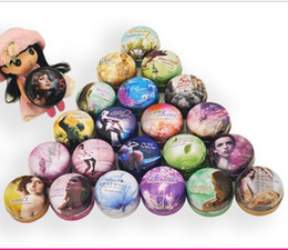 Wholesale New Solid Perfume Smell Fragrant Comprehensive Upgrade Multiple fragrance for you to choose
