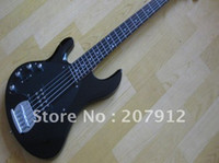 6 Strings left hand - Left handed StingRay string Bass guitar