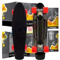 penny boards - 22 Inch Penny Skateboard Plastic Skateboard Longboard Penny Skateboard Penny Skateboard Penny Board Penny Board Skateboard