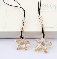 starfish keychain price
