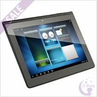 Wholesale 9 inch PIPO M8 PRO Quad Core RK3188 GHz GB GB Tablet PC Android Dual Camera WiFi Bluetooth External G HDMI P Ebook Reader