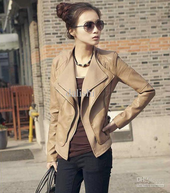 http://www.dhresource.com/albu_377751683_00-1.0x0/women-s-spring-new-fashion-soft-synthetic.jpg