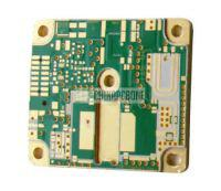 Wholesale 2 Layer Polyimide Immersion Gold mm Single Sided Double Side FPC Flexible PCB Board For Lighting Game Machine